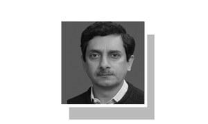 Pakistan's failing exports