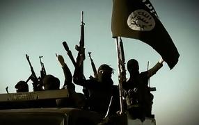 امریکا کی پاکستان سے داعش مخالف نئے اتحاد پر مشاورت