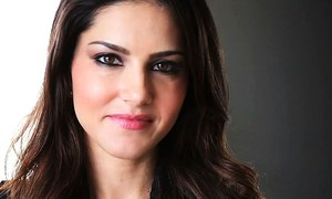 Blaming Sunny Leone: When politicians give green signals to rape