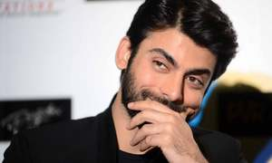 Will Fawad appear in Ae Dil Hai Mushkil after all?