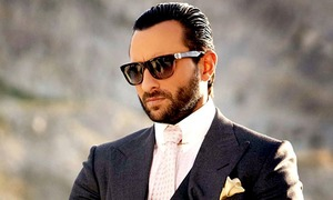 I'm nobody to say that I don't have faith in Pakistan: Saif Ali Khan