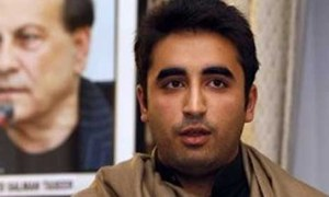 Bilawal ends policy of reconciliation with PML-N