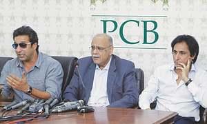 'PSL to benefit Pakistan cricket tremendously'