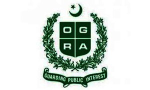 Ogra questions legality of  LNG business