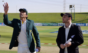 The flip side: Imagining a cricket world without the toss
