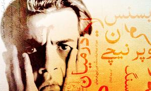 Manto lives: In Sarmad Khoosat's darkly perfect biopic, a great writer gets his due