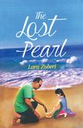 REVIEW: A sublime story: The Lost Pearl  by Lara Zuberi