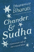 REVIEW: Once upon a time: Chander & Sudha  by Dharamvir Bharati
