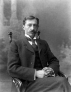COLUMN: Ivan Bunin and language as music