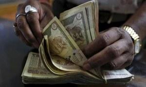 Indians declare $500 mn in black money in tax crackdown