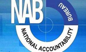 NAB to probe LDA City 'land scam'