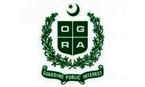 Ministry empowers Ogra to set price of RLNG, paves way for deal with Qatar