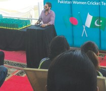 Afridi slams Australia for cancelling Bangladesh tour