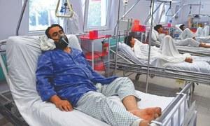 Taliban launch hit-and-run attacks in Kunduz