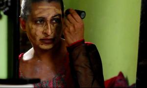 Documentary 'Sapna' — the nightmare of being a transgender person