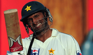 Misbah delighted over Malik's return, warns England of spin riches