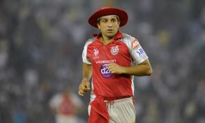 'پی ایس ایل پاکستانی کھلاڑیوں کیلئے سودمند ثابت ہو گی'