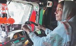 Footprints: 'Bhai jan' Shamim Akhter