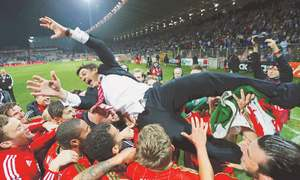 Wales end 57-year wait to join Belgium, Italy at Euro 2016