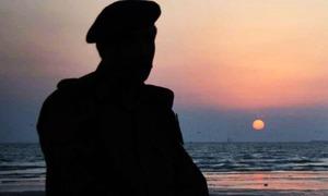 Jirga imposes Rs1.5m fine on three policemen in custodial killing case