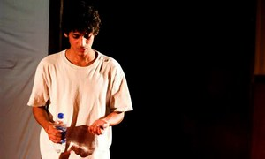 Theatre: In Kaun Sunta Hai, bipolar patients are unsilenced by the stage spotlight