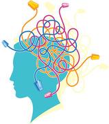 Rewiring for a digital mindset