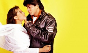 20 years on: How Dilwale Dulhania Le Jayenge is continuing to weave magic