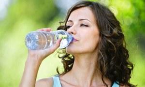 ذیابیطس کے مریضوں کے لیے بہترین اور بدترین مشروبات
