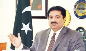 First Pak-Lanka business interaction forum on 11th