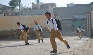 Trousers vs shalwars: The JI's skewed education priorities