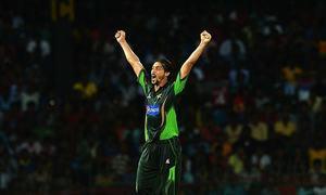پاکستان سپر لیگ کی کامیابی کیوں ضروری ہے؟