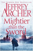 REVIEW:Fighting with words:Mightier than the Sword