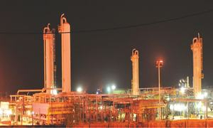 PPL reverts to 2012 oil policy