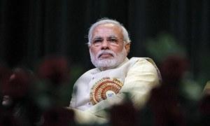 BJP's Bihar defeat will not deradicalise India