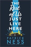 REVIEW:Life is happening to us: The Rest of Us Just Live Here