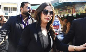 Customs court grants Ayyan's passport return plea