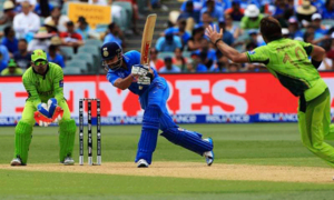 It will be a 'matter of happiness' if India tours Pakistan: Afridi