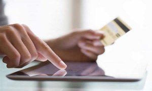Why a consensus on e-commerce market size remains elusive