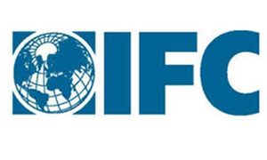 IFC issues first green bond in South Africa
