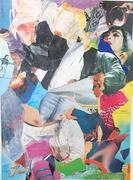 Art beat: Streets full of dreams
