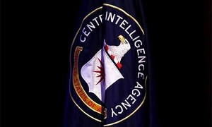 Human Rights Watch demands US criminal probe of CIA torture