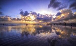 11 beach spots in Pakistan you must visit