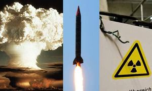 Dumb news and smart bombs
