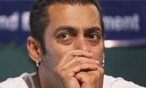 Salman Khan's hit-and-run case: Was the car drunk?