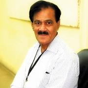 A dedicated professional Mujeebur Rehman [1947-2015]