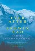 REVIEW: In the wake of sorrow:The Ever After of Ashwin Rao