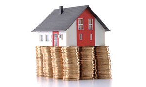Housing finance up but not enough