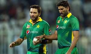 2016 World T20: Muddled Pakistan have plenty to ponder