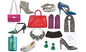 Dressing and style