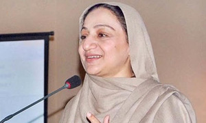 PM's health programme to be extended to 23 districts: minister